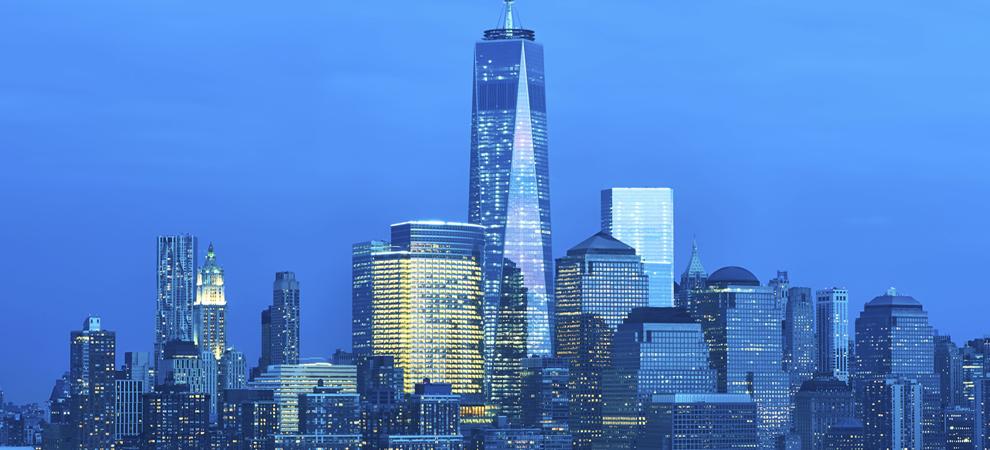 Lower-Manhattan-2014-New-York-keyimage