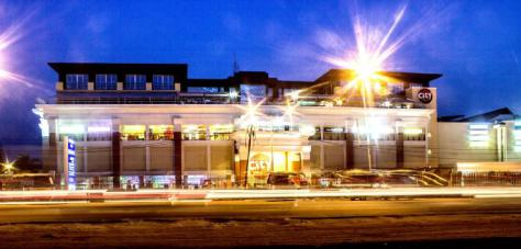 Mombasai-City-Mall-Nyali