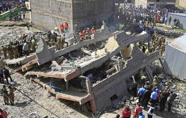 Residential-Building-Collapses-in-Nairobi