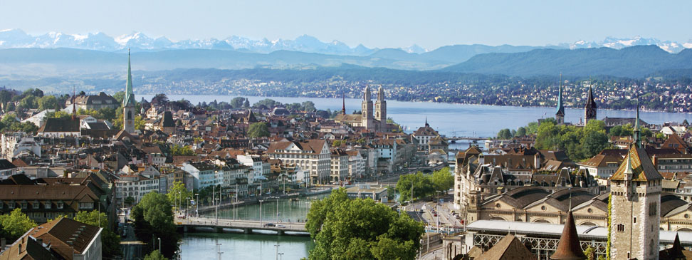 general_view_day-zurich1