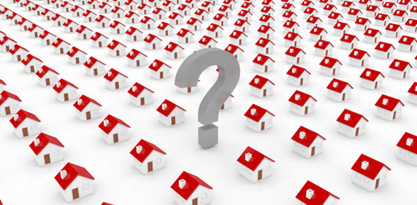 img-why-property-investors-are-returning-to-the-market