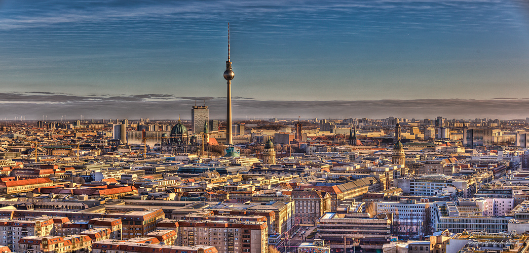 panorama-berlin-city-property investment news