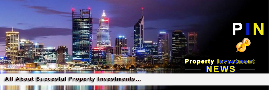 Property Investment News