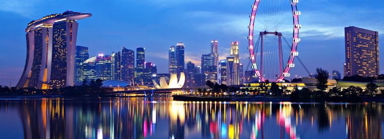 singapore-180009