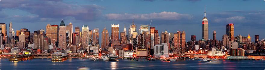 temp_newyork
