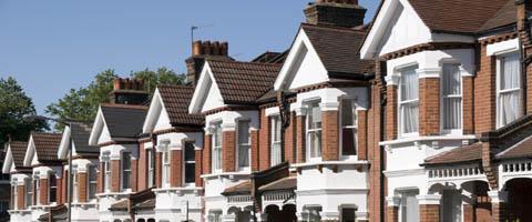 terra-firma-london-houses