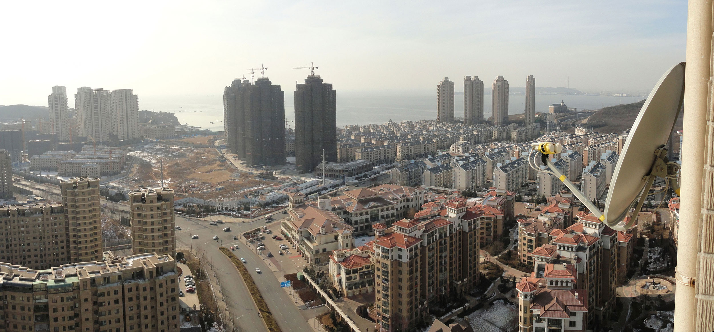 Dalian-New-Devl-housing-projects-1