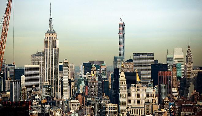 Manhattan-659x380