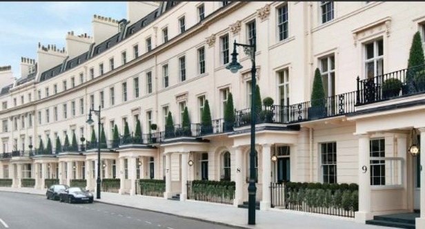 london_property