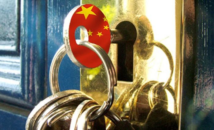 china-keys1-breakout-new