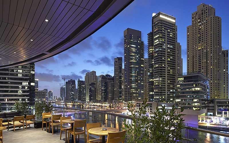 dubai-real-estate-market-stabilising-800x500