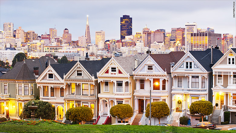150513145023-top-luxury-housing-markets-san-francisco-780x439