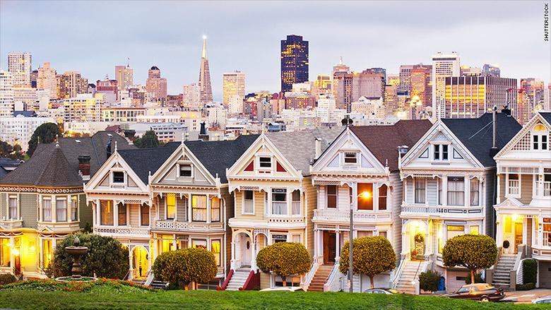 150513145023-top-luxury-housing-markets-san-francisco-780x439