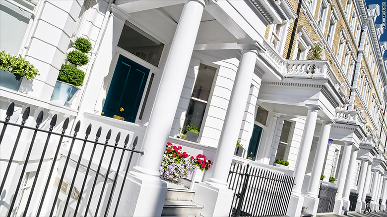 150728033202-expensive-london-property--780x439