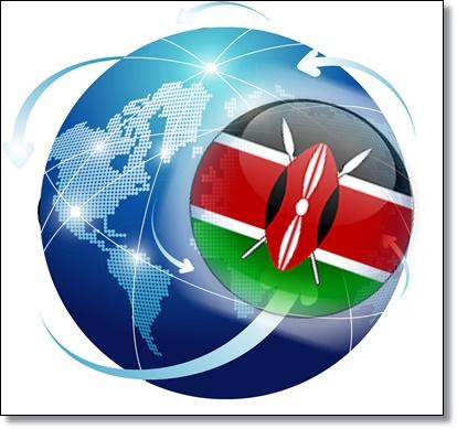 Kenya_Hub