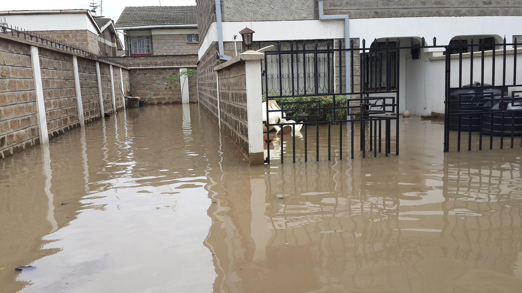 Nairobi-city-flooding