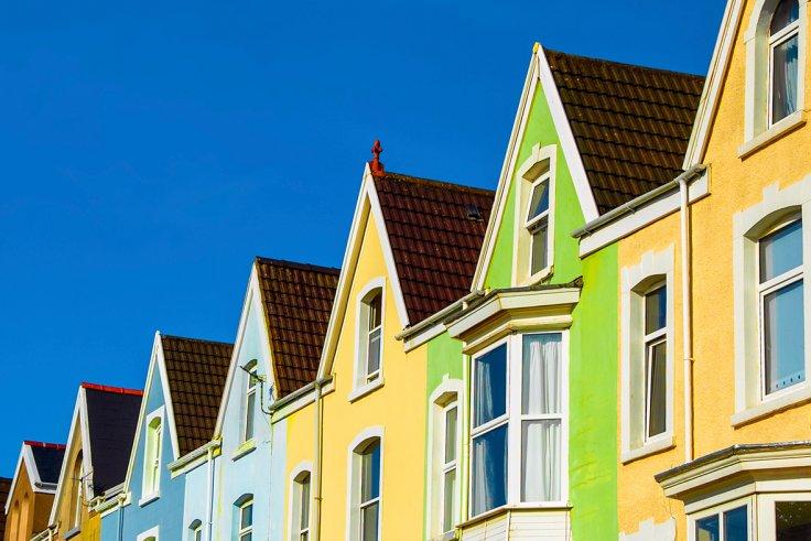 housing-uk-house-price-property
