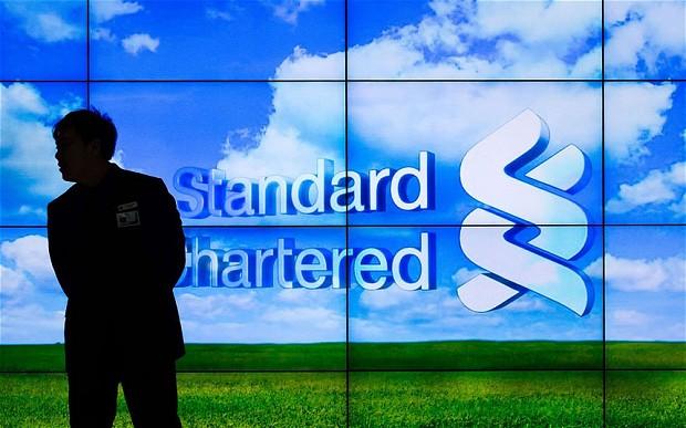 standard_2842374b
