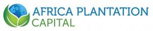 africaplantationcapitallogokenya
