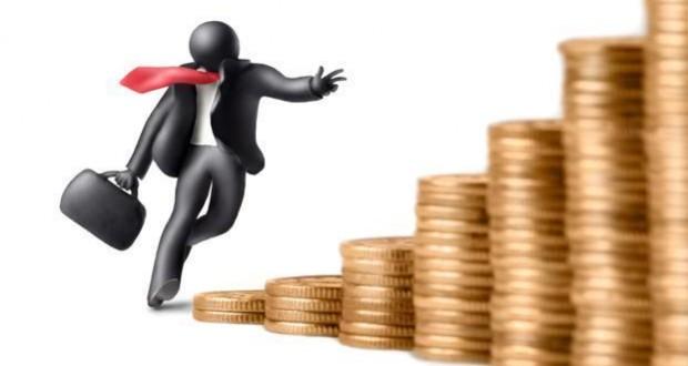 money-steps2-621x414-620x330