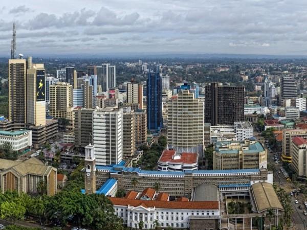 nairobi-skyline-e1375433860639