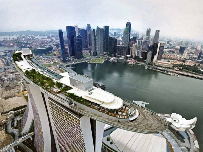 Marina_Bay_Sands_Hotel_Singapore_1