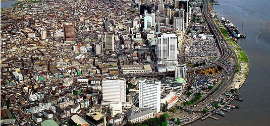 Nigeria_Lagos_image_wikimedia_commons