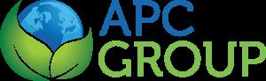apcgrouplogo