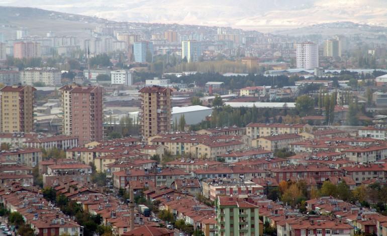 turkey-1056909-1279x936-e1454519962206-770x470