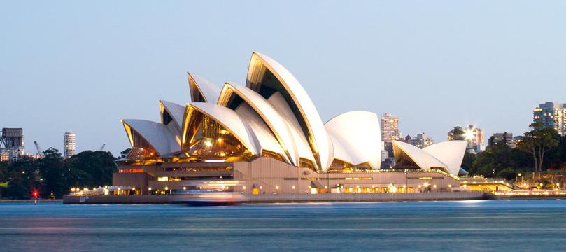 worldwide-australia-mast
