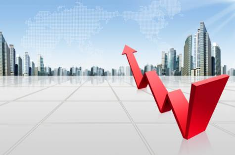 Dubai-Property-prices-rise-up