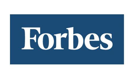 Forbes-Magazine-Logo-Fontbetter