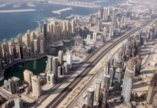 Dubai-Aerial1