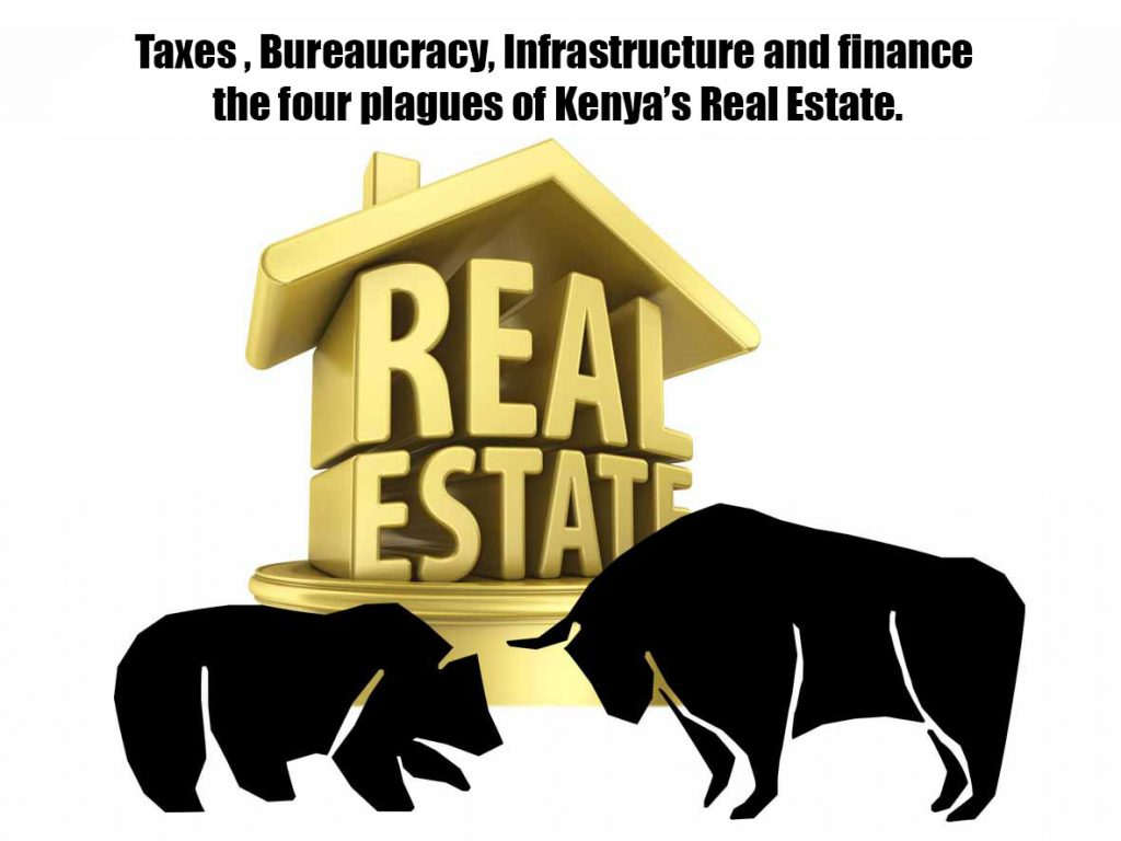 taxes_finance_bureaucracy_infrastructure_real-estateplagues_kosta_kioleoglou