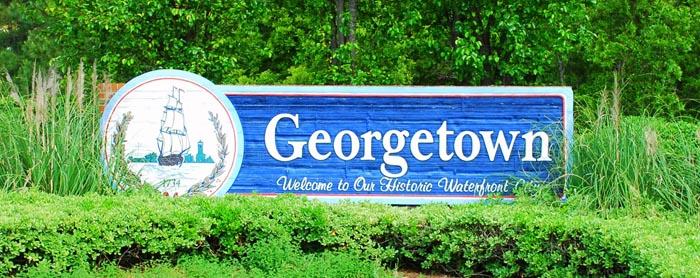Georgetown_SC