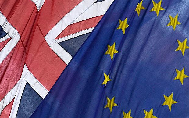 brexit-photo