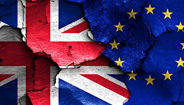brexit-uk-leaving-eu-1izatxl