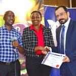 kioleoglou_kosta_investment_forum_kaig_kenya
